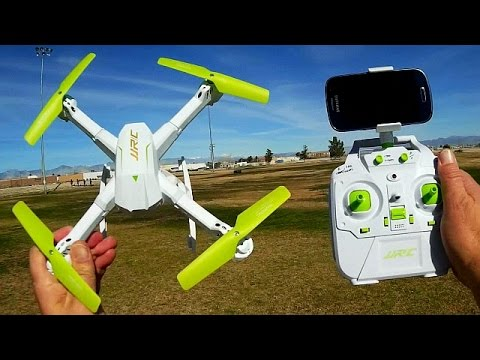 jjrc-h19wh-altitude-hold-fpv-camera-drone-flight-test-review