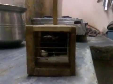 Un dispositif de mesure de la glycémie Voir le prix Akku