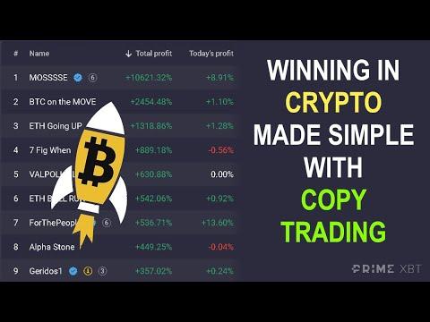 Bitcoin profit es seguro
