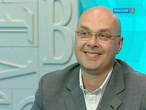 Главная роль — Дмитрий Мосьпан. Эфир от 24.06.2013