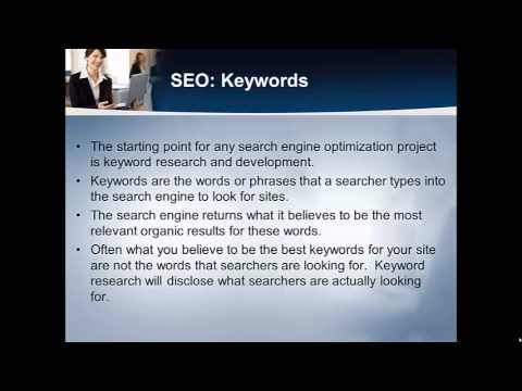 Search Engine Optimization | SEO for Lawyers, Attorneys and Law Firms