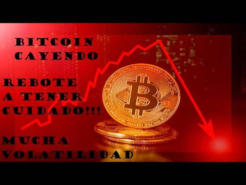 Bitcoin trading islam