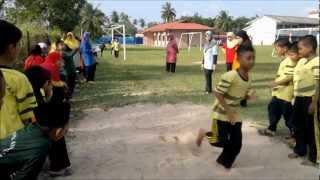 preview picture of video 'Klip Tema Hari Guru 2012.wmv'