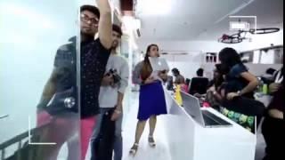 Fruitbowl Digital Media Pvt. Ltd. - Video - 2