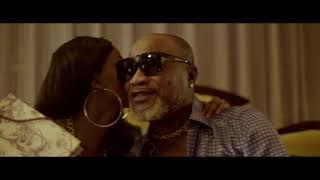 Singuila   La Femme De Quelqu'un Feat. Koffi Olomidé