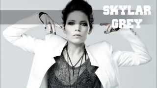 David Guetta - Rise Feat. Skylar Grey (Original Music)