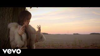 تحميل اغاني Kenza Farah - Ne me quitte pas (Clip officiel) MP3