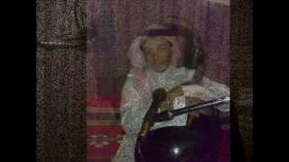 احمد الدباس- احبك تحميل MP3