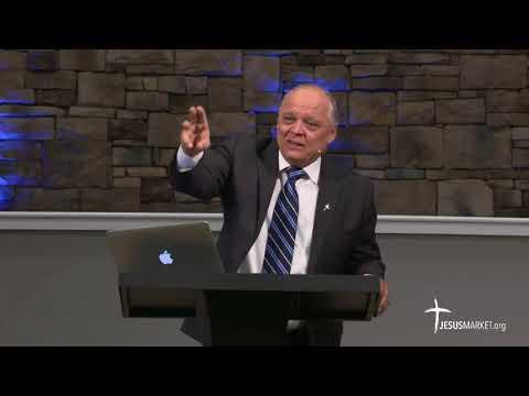 Pierdere în greutate cristiano ronaldo
