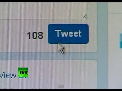 Социальные сети под контролем властей