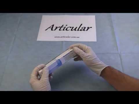 Care a avut hirudoterapie pentru dureri articulare