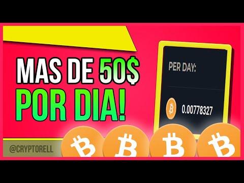 Hk bitcoin atm