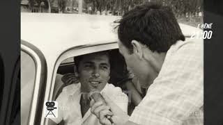 Promo - Arkivi - Ulqini & fshati Vuthaj 1972