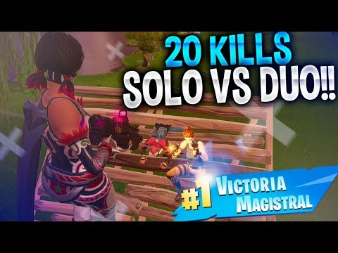 How To Play Fortnite On Pc With Ps4 Friends