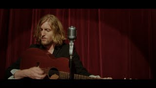 Andy Burrows   Because I Know That I Can