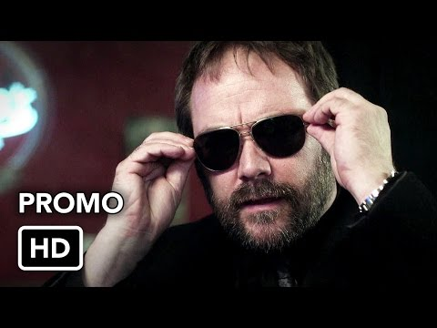 Supernatural 12.07 (Preview)