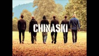 Chinaski 7 hříchů