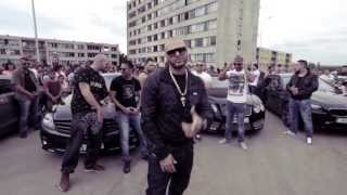 Rytmus - Started From The Bottom |GYPSYKING FREESTYLE|