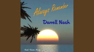 Darrell Nash @NashFarmsMusic