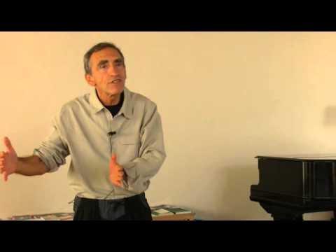 Raccomandazioni a osteochondrosis lombare