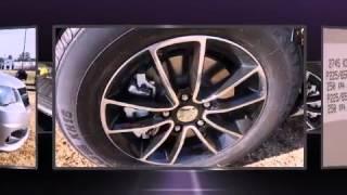 2015 Dodge Grand Caravan SXT in Morrow, GA 30260