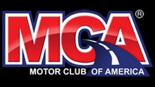 MCA Training Video