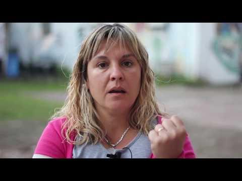 Cannabis Medicinal: Familiares cuestionan la reglamentación de ley y piden por el autocultivo