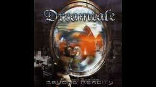 Dreamtale-Farewell