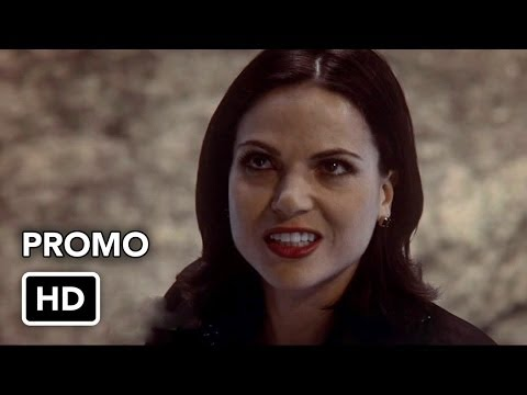 Once Upon a Time 3.09 (Preview)