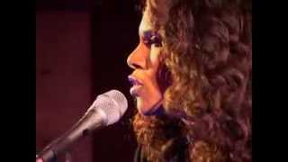 Audra McDonald - Stars & The Moon