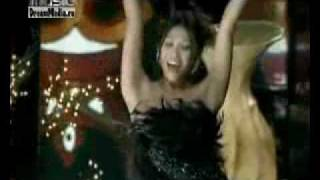 YouTube - anggun - in your mind.flv
