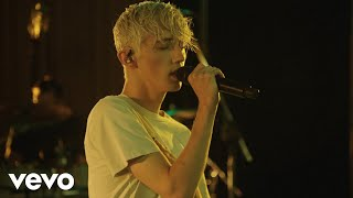 Gambar cover Troye Sivan - Bloom (Live on the Honda Stage)