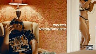 Metamorfosis - Xantos  (Video)