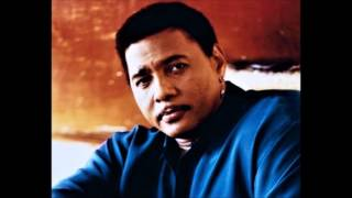 AARON NEVILLE -  Don't Take Away My Heaven