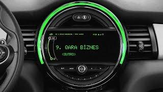 RG & Orxan Qarabasma - Qara Biznes (Outro)