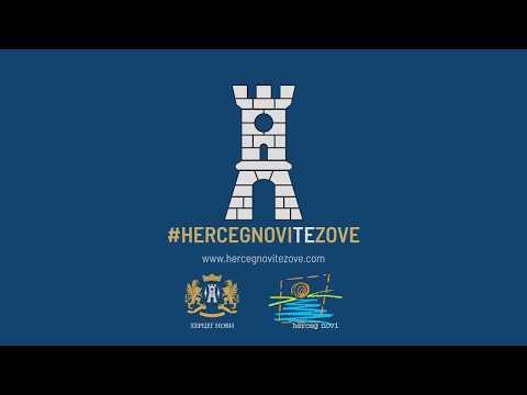 Herceg Novi te zove - Grad od skalina, sunca i mimoze tradicionalno okrenut turistima iz Srbije i BiH