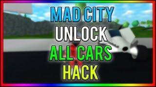 roblox mad city script pastebin hack - TH-Clip