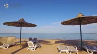 Отели Египта - Hotels in Egypt (Aurora Oriental Resort - 2016)