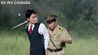 spy 007 tinfy full movie | ភ្នាក់ងារ007ទិនហ្វី | china movie speak khmer | tinfy full movie
