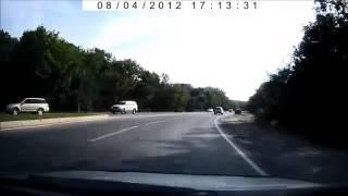 Автокатастрофа Компиляция #22