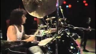 Circles - Joe Satriani - Montreux Jazz 1988