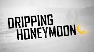 Bryan Lanning Dripping Honeymoon