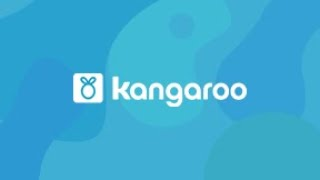 Videos zu Kangaroo