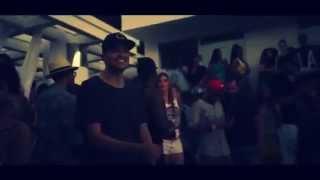 Fill Me In - M.I.A. feat. Pia Mia (Video)