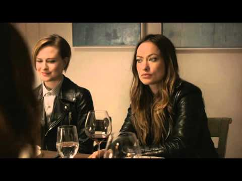 Doll & Em Season 2 (Promo 'Critics')