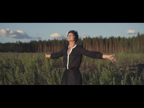 Мельница – «Прощай» (Official video)