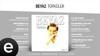 Gemilerde Talim Var (Beyaz) Official Audio #gemilerdetalimvar #beyaz - Esen Müzik