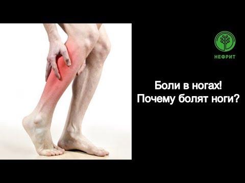 Острая боль суставов руки