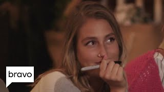 Summer House: It's Time for Mama Drama! (Season 2, Episode 8) | Bravo