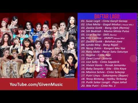 Koleksi Lagu Dangdut Terbaru Dan Terpopuler  download lagu mp3 Download Mp3 Dangdut Terbaru Terpopuler